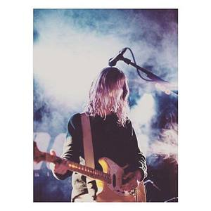 Emma Snook - Interview: The Japanese House