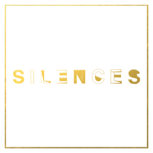 Holy Esque - Silences