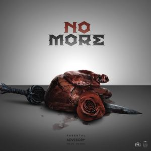 PSGMUSIC - No More - PSG Music Ft WavyManJ