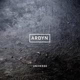 Ardyn - Universe