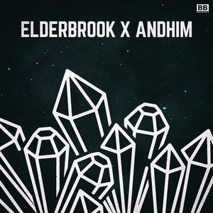 Andhim x Elderbrook