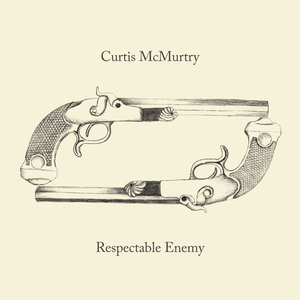 Curtis McMurtry - Ghost In My Bed