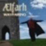 Ælfarh - Mexico, city of my heart