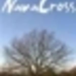 Navacross - Everyman