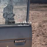 Imarhan - Tahabort