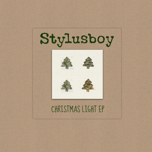 Stylusboy - Christmas Time