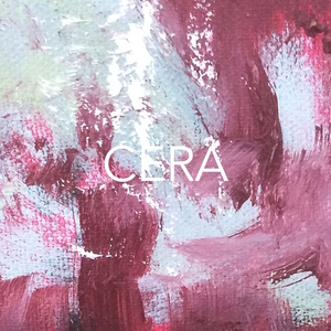 CERA - Motions