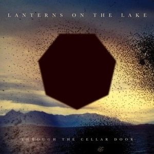 Lanterns On The Lake - Another Tale From Another English Town