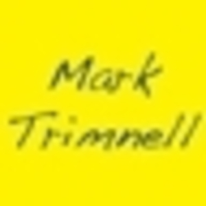 Mark Trimnell - Not your man