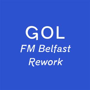 Martin Kohlstedt - GOL (FM Belfast Rework)