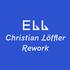 Martin Kohlstedt - ELL (Christian Löffler Rework)