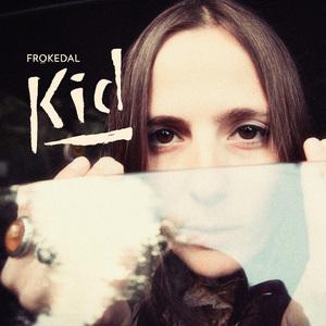 Frøkedal - Kid