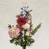 Meilyr Jones - How To Recognise A Work of Art