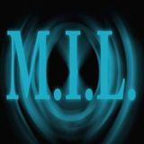 M.I.L. (Made In London) - DemsummerDaze