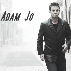 Adam Jo - I Just Wanna Be with You