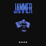 Jammer - Bars