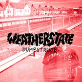 Weatherstate - ILL