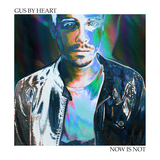 Gus By Heart - No Place for Us