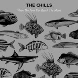 The Chills - When The Poor Can Reach The Moon