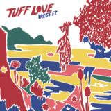 Tuff Love - Crocodile