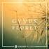 GYVUS - Pendula