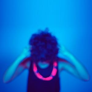 Lail Arad - Milo (Black Yaya Remix)