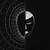 HLFMN - Black Tear