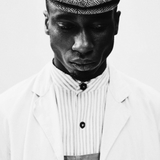 Amazing Beats - Kojey Radical Interview