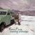 Rebecca Pronsky - Snowing Sideways