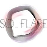 Sol Flare - Hide