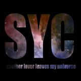 Seattle Yacht Club - Another Lover Leaves My Universe