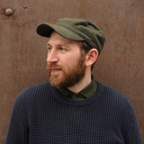 Amazing Beats - Matthew Halsall Guest Mix