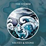Velvet & Stone  - Patchwork