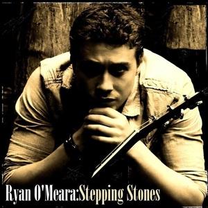 Ryan O'Meara - Bottle By My Side