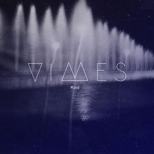VIMES - Mind