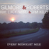 Gilmore & Roberts - Letters