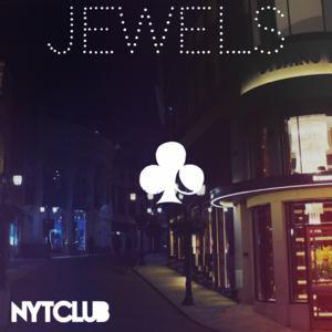 NYTCLUB - Jewels