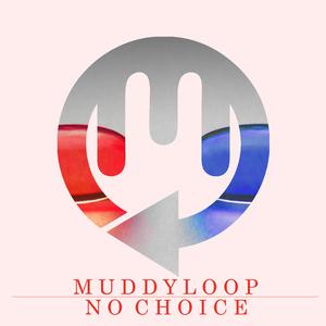 MUDDYLOOP - No Choice
