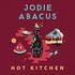 Jodie Abacus - Hot Kitchen