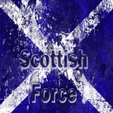 Scottish Force - Doomsday
