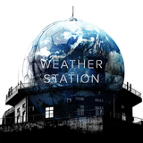 Golden Fable - Weather Station
