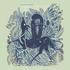 Kratos Himself - Kratos Himself - Wah Wah 45's Amazing Radio Guest Mix