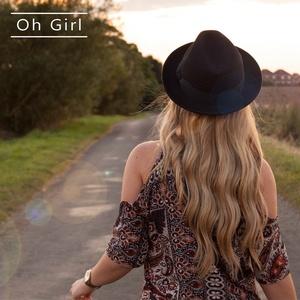Kieran Taylor - Oh Girl