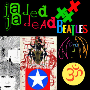 Jaded Jaided - Dead Beatles