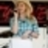 Dallas Daisy - Your My Angel