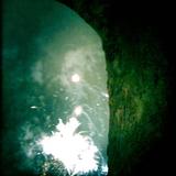 Chloë March - Ember