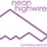 Neon Highwire - Under Moonlight