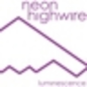 Neon Highwire - Under Moonlight