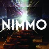NIMMO - UnYoung