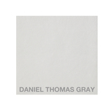 Daniel Thomas Gray - You snatched my heart